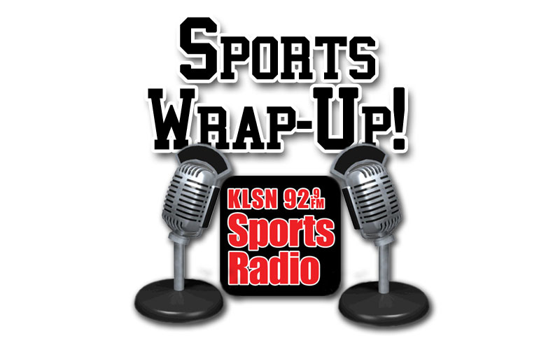 East County Sports Wrap-Up
