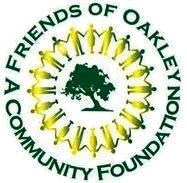 Friends of Oakley Community Foundation